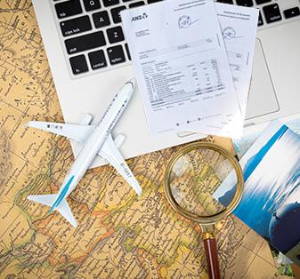 如何注册旅行社公司