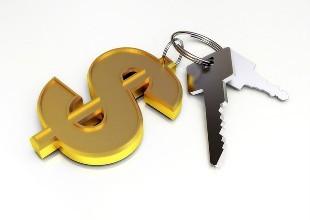 [深圳财务代理]收费标准是怎样的?